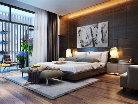 25 Stunning Bedroom Lighting Ideas by 2701 Best Images About Bedroom On Master