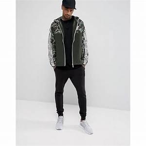 Áo Khoác Adidas Nam Chnh Hãng Tp HCM Áo Gió Dù Chnh Hãng