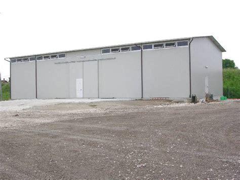 capannoni prefabbricati usati capannoni industriali prefabbricati