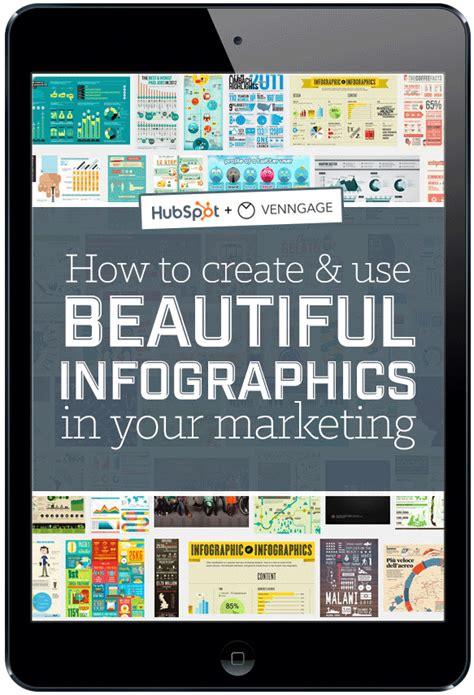 Free Ebook How To Create Beautiful Infographics