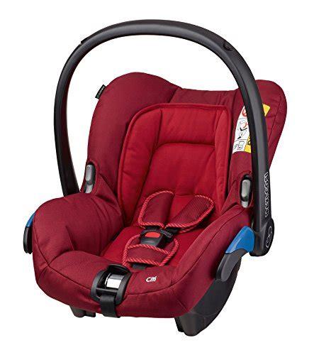 kindersitz für auto maxi cosi citi babyschale kinderautositz auto kindersitz gruppe 0 rot mykindersitz