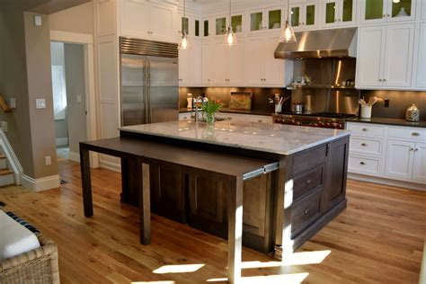 island kitchen and bath bkc kitchen and bath bkc kitchen bath