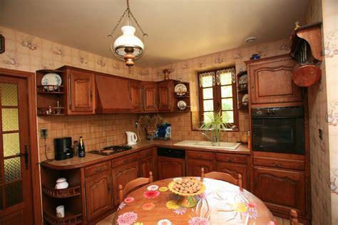 chambres d hotes terrasson lavilledieu chambres d 39 hôtes larnaudie terrasson lavilledieu