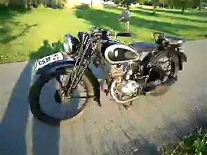 Dkw Sb 200 : dkw sb 200 original kick on and runing well ~ Jslefanu.com Haus und Dekorationen