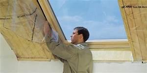 Dachisolierung Von Außen : dach isolieren ~ Lizthompson.info Haus und Dekorationen