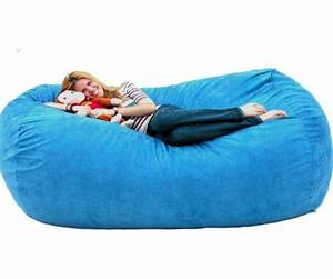 pin by graubert abadie on best bean bags pinterest With body size bean bag chair