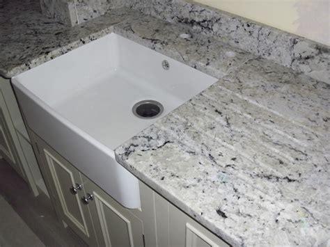free sink with granite countertop granite countertops handyman on call