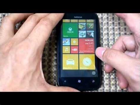 harga nokia lumia 510 murah terbaru dan spesifikasi priceprice indonesia