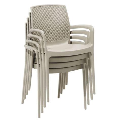 fauteuil moderne pas cher reverba