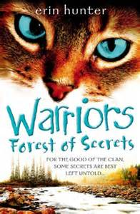 warrior cats release date best adventure books for teen adults