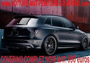Peindre Sa Voiture : faire peindre sa voiture faire peindre sa voiture peindre sa voiture prix total covering noir ~ Medecine-chirurgie-esthetiques.com Avis de Voitures