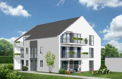 Garten Kaufen Mainz by 3 Zimmer Wohnung In Mainz Bretzenheim Kaufen Immowelt