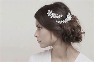 8f55c92ba32 bijoux accessoires cheveux la chambre blanche blog mariage. bijoux de ...