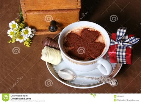 Birthday Coffee Stock Image. Image Of Cappuccino Blue Bottle Coffee Wharf Pot Quorn Eminem Shinagawa Harvard In Singapore Kettle Cellars