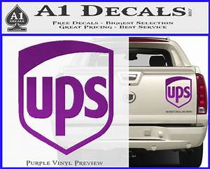 Forever 21 Chart Size Ups Decal Sticker Sh A1 Decals