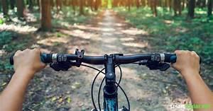 Das Leben Ist Wie Ein Fahrrad : 7 gr nde warum du fter fahrrad fahren solltest ~ Orissabook.com Haus und Dekorationen