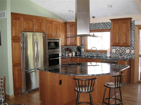 low budget kitchen makeover kitchens small kitchen makeovers pictures ideas including 7189