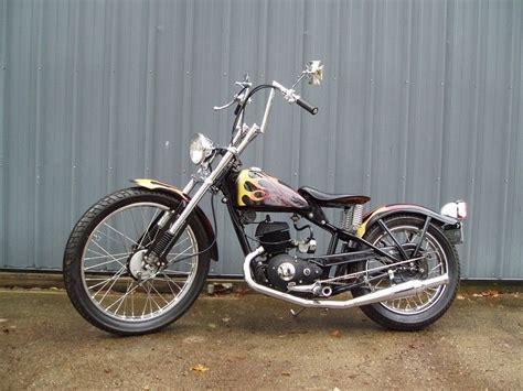 harley davidson 125cc harley davidson 125cc harley davidson 125cc image search results ride harley davidson