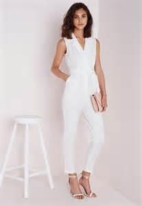 combinaison pour mariage les 25 meilleures idées de la catégorie combinaison blanche sur tenues funky style