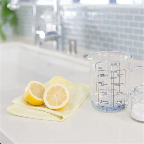 Kitchen Sink Odor Remedy by 1000 Ideas About Smelly Drain On