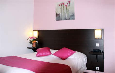 chambre bordeaux chambre bordeaux chambre coucher bordeaux meuble chambre