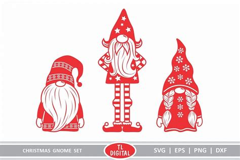 Make sure you also download all of our mandala designs. Pin by Janna Martinez on Rock painting   Christmas gnome ...