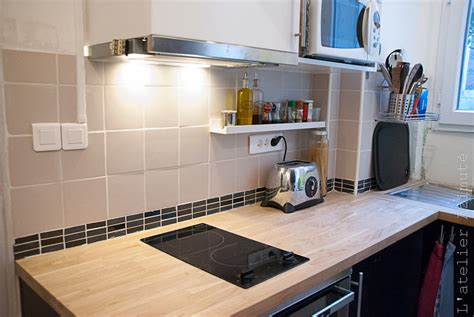 transformer sa cuisine l 39 atelier azimuté