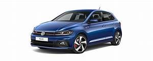 Helmantica Volkswagen Vn  U0026gt  Resultados Volkswagen Polo