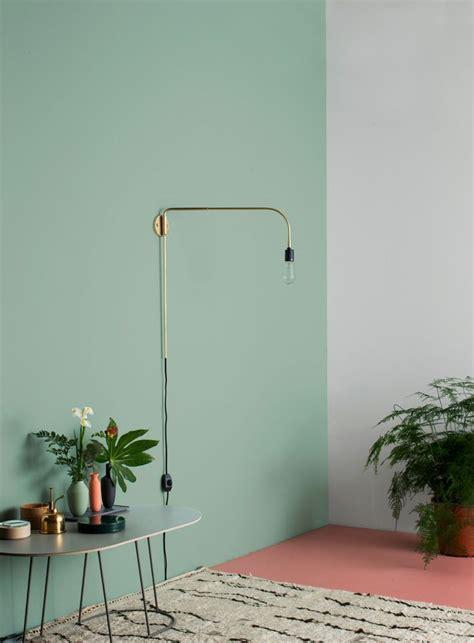kleuren interieur groen mintgroen interieur homease