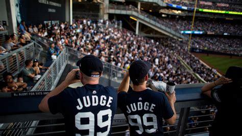 Yankee Stadium Section Home York Yankees | Wohnideen und ...