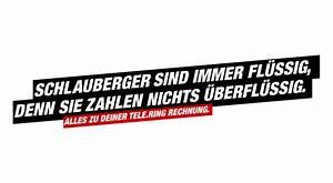 Mobil Debitel Meine Rechnung : rechnung freieinheiten ~ Themetempest.com Abrechnung