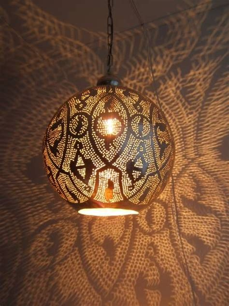 retro hangl 1000 idee 235 n over slaapkamer len op pinterest kaarsen