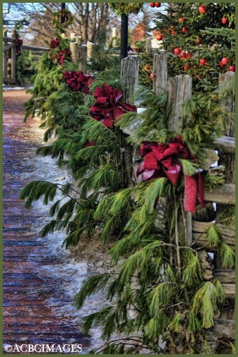 green christmas decorating ideas christmas style