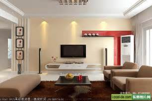 livingroom tv tv in living room decorating ideas living rooms with tv as the