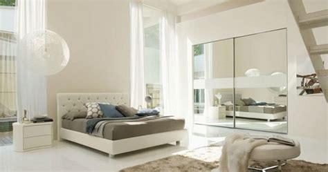 bedroom color ideas home design lover