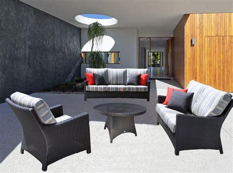 Outdoor Furniture : Shop Patio Furniture At Cabanacoast®