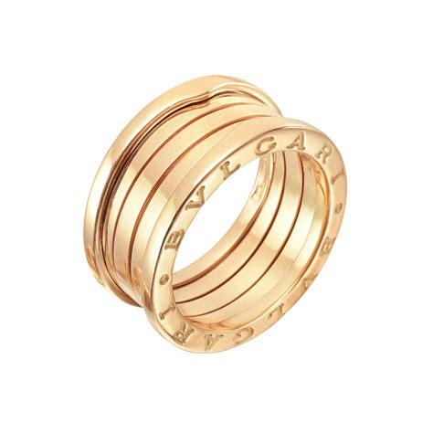 bvlgari bulgari b zero 1 18k white gold 1 band ring size bvlgari ring wroc awski informator internetowy wroc aw