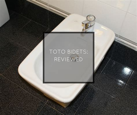 Bidet Reviews by Toto Bidet Review Review Comparison Of All Toto Bidet