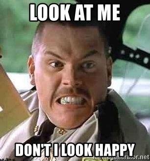 Crackhead Memes - look at me don t i look happy crackhead cat coke head cat original meme generator