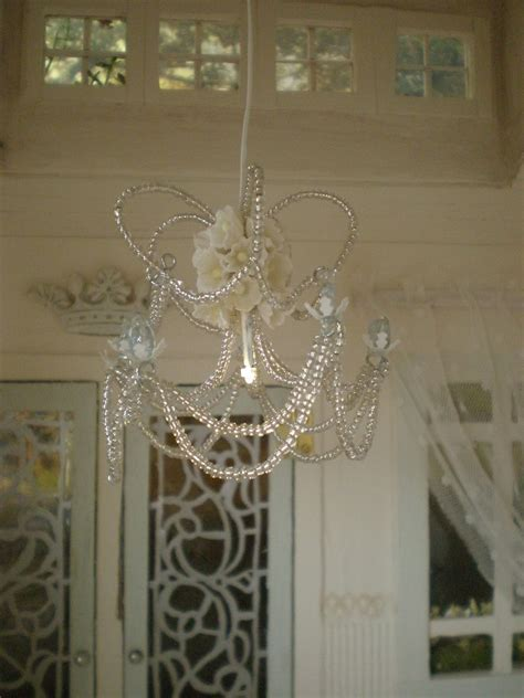 Battery Operated Chandeliers by Battery Operated Chandelier
