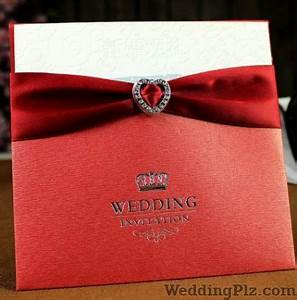 Thane cards thane west thane invitation cards weddingplz for Wedding invitation cards thane