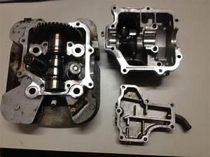 Polaris 325 Magnum Parts  Engine  Wiring Diagram Images