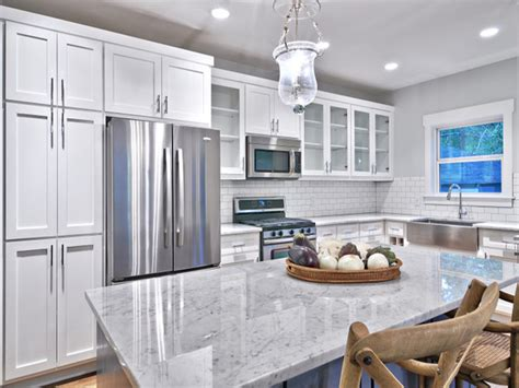 gray and white kitchen ideas white and gray kitchen gray and white kitchen cabinets