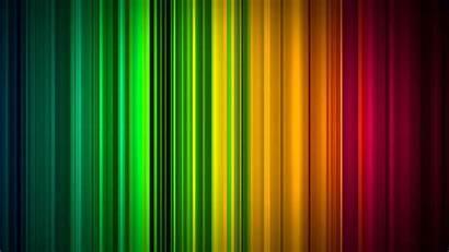 Colorful Pattern Wallpapers Wallpapersafari