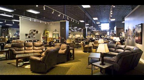 ashleys furniture warehouse youtube