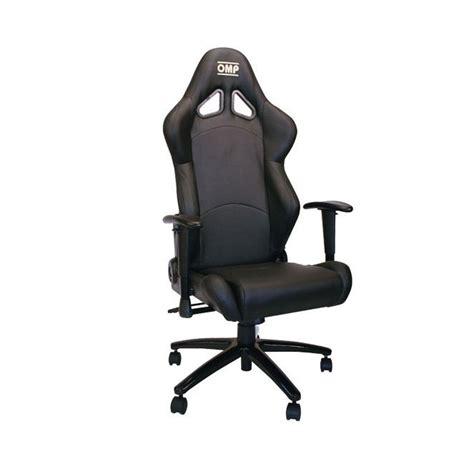 si鑒e baquet de bureau bureau pour gamer bureau pour gamer 22951 bureau id es bureau de gamer chaise pour pc generationgamer bureau pour gamer avec les meilleures