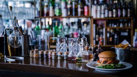caf 233 moderne restaurant 19 rue keller 75011 adresse horaire