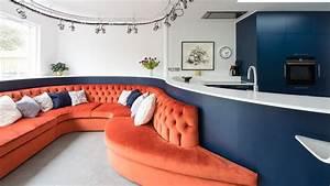 Komplementärfarbe Zu Blau : welche farbe passt zu blau experten geben rat ~ Watch28wear.com Haus und Dekorationen