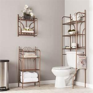 Wildon, Home, U00ae, Panama, Bathroom, Shelf, U0026, Reviews