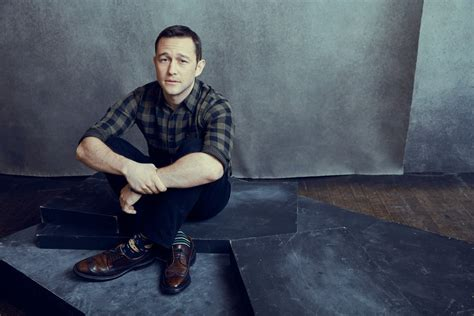 joseph leonard gordon levitt wallpapers hd